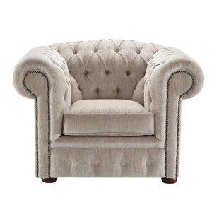 Aldo Chenille Club Chair By Willa Arlo Interiors