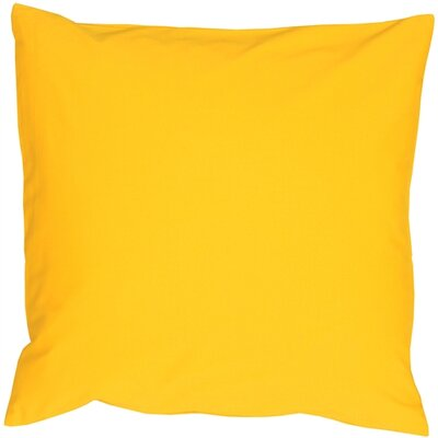 save to idea board amber yellow prattsburgh cotton throw pillow black prattsburgh