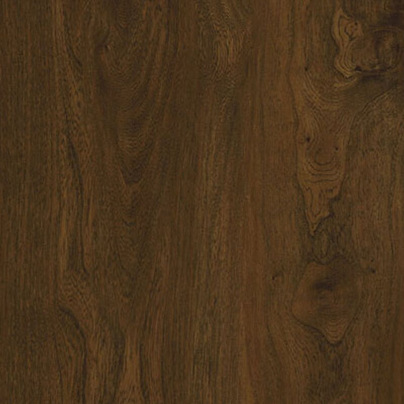 Halsteadinternational Allure Ultra 8 X 48 X 5mm Luxury Vinyl Plank
