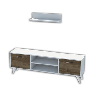 Lacey TV Stand For TVs Up To 43