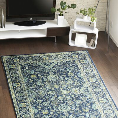 White Area Rugs You Ll Love In 2020 Wayfair