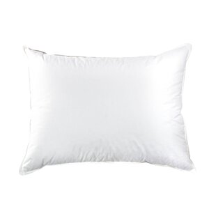 Melange Home Down and Feathers Pillow
