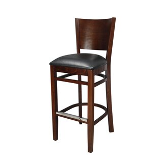 Melissa 30 Bar Stool by JUSTCHAIR Sale