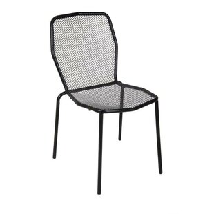 Avalon 18 Side Chair BFM Seating