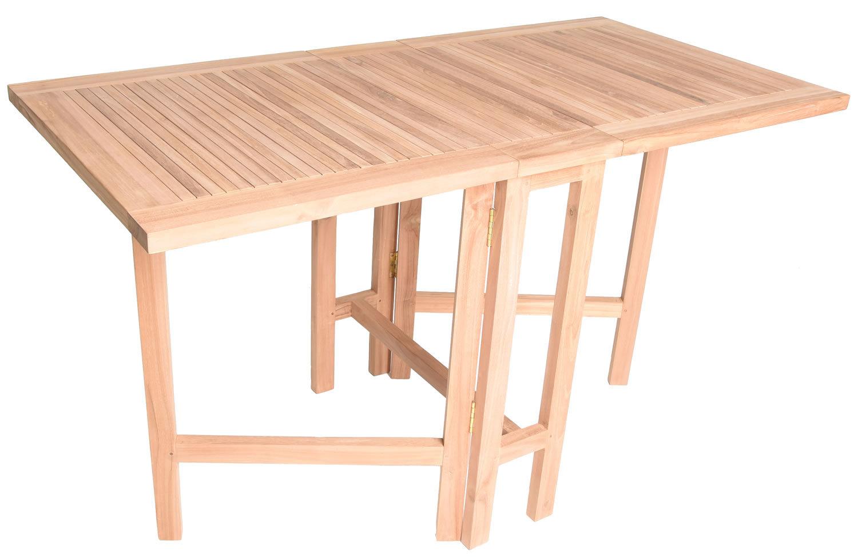 August Grove Kingston Solid Wood Dining Table Wayfair