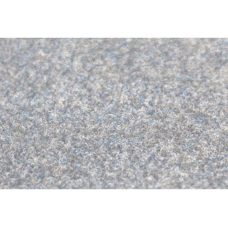 Caracella Rasenteppich In Grau Blau Wayfair De