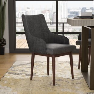 Vinton Arm Chair (Set of 2) Wade Logan