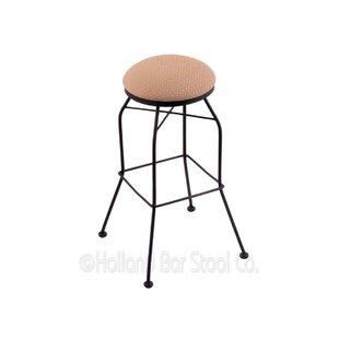 Compare 25 Swivel Bar Stool by Holland Bar Stool Reviews (2019) & Buyer's Guide