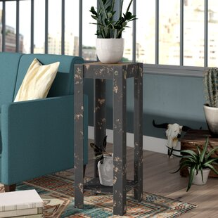Where buy  Trinidad Plant Stand By Trent Austin Design
