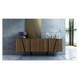 Miliano Sideboard by Comm Office Best #1