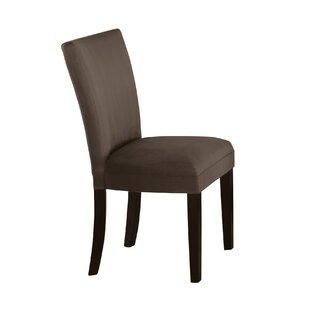 Wildon Home ? Bradford Parsons Chair (Set of 2)