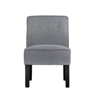 Winston Porter Branch Side Chair
