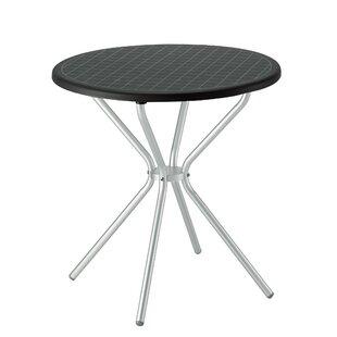 Henrik Bistro Table By Sol 72 Outdoor