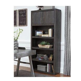 Amherst Standard Bookcase