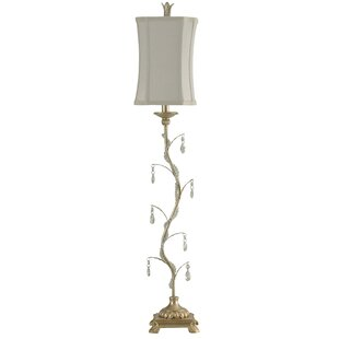 Airra 31 Buffet Lamp