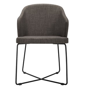 Banuelos Arm Chair (Set of 2) by Brayden Studio