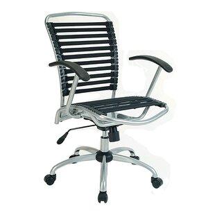 Smythe Task Chair by Latitude Run