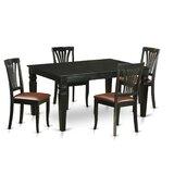 https://secure.img1-fg.wfcdn.com/im/84726255/resize-h160-w160%5Ecompr-r85/2882/28829898/sorrentino-5-piece-dining-set.jpg
