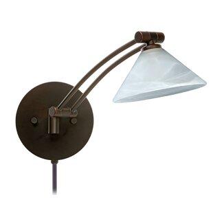 Besa Lighting Kona Swing A..