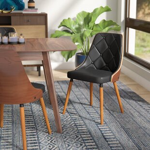 Sophie Side Chair by Langley Street