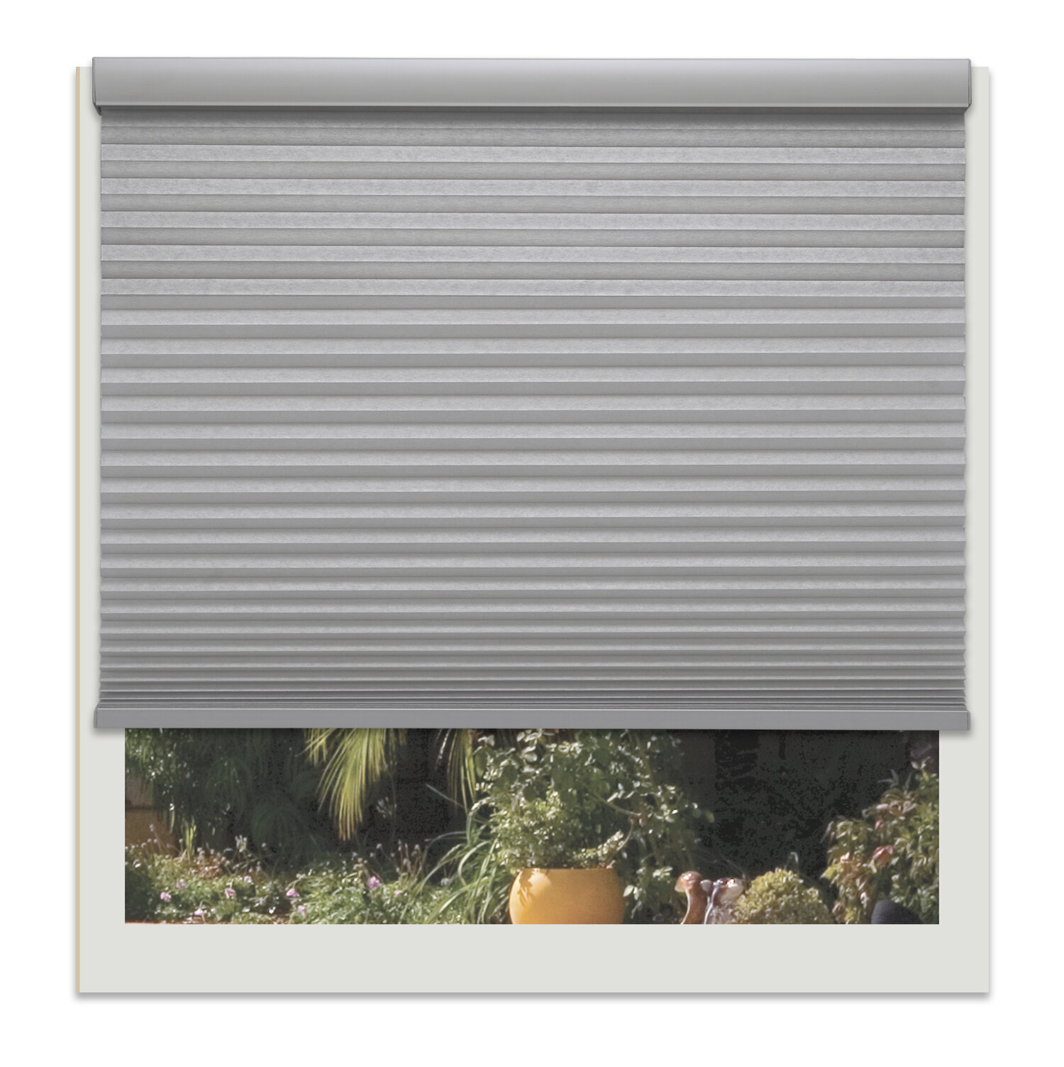 dark super darkening shades and best with your making or blinds room