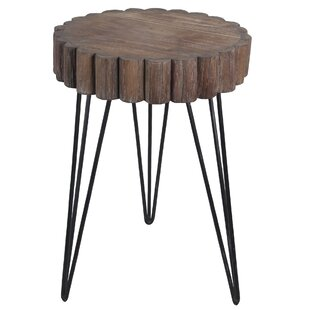 Olivet End Table