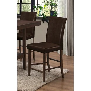 Bar Stool (Set of 2)