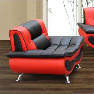Beverly Fine Furniture Lena Lounge Chair