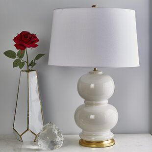 Ponder 28 Table Lamp