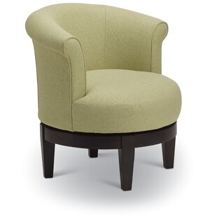 Hanover Barrel Chair