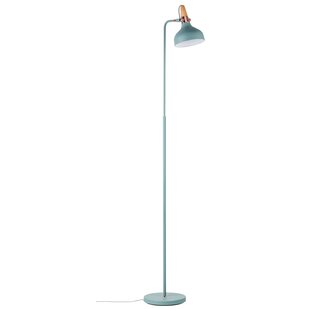 Neordic Juna 158cm Reading Floor Lamp