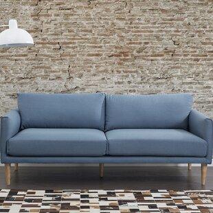 Pasala Sofa