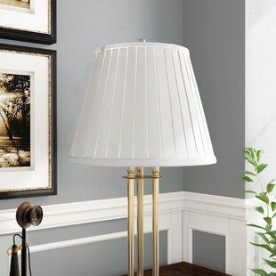 Classics 18 Silk Empire Lamp Shade