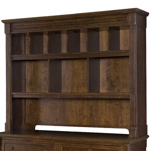 Compare Big Sur by Wendy Bellissimo Hutch for Dresser by Wendy Bellissimo by LC Kids Reviews (2019) & Buyer's Guide