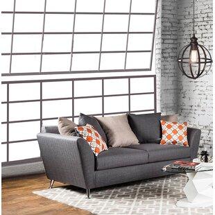 Sonoma Configurable Living Room Set