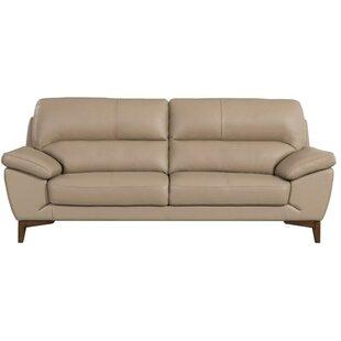 Cameo Sofa