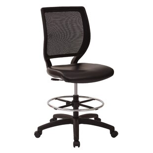 Mesh Drafting Chair
