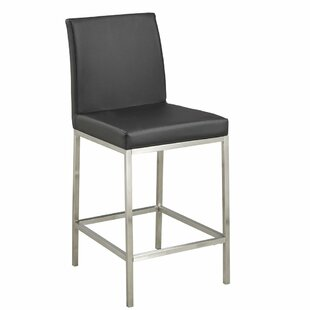 Tokai 29 Bar Stool (Set of 2) Orren Ellis