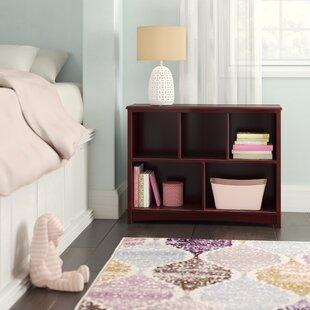 Matilda 24 Bookcase by Viv  Rae