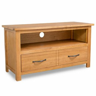 Lauretta TV Stand For TVs Up To 40