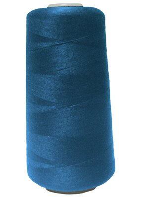 EuropaTex, Inc. Sewing Thread EuropaTex, Inc. Color: Royal