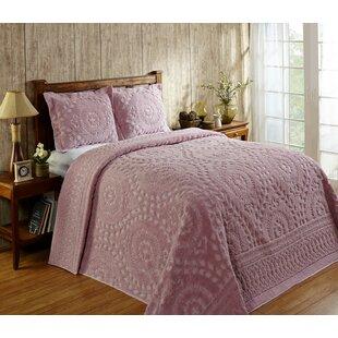 Imai Chenille Single Comforter
