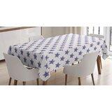 Primitive Star Tablecloth Wayfair