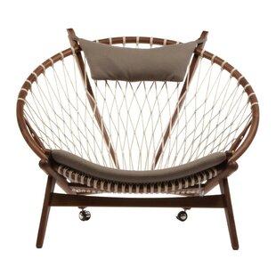 Karter Papasan Chair