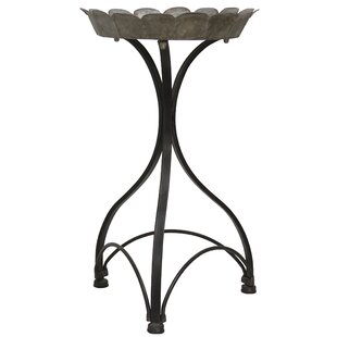 Idella End Table