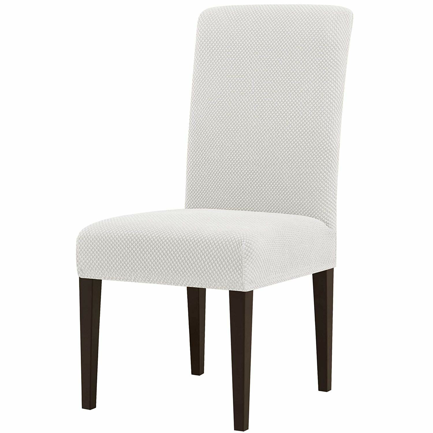 Kitchen Dining Chair Covers You Ll Love In 2020 Wayfair