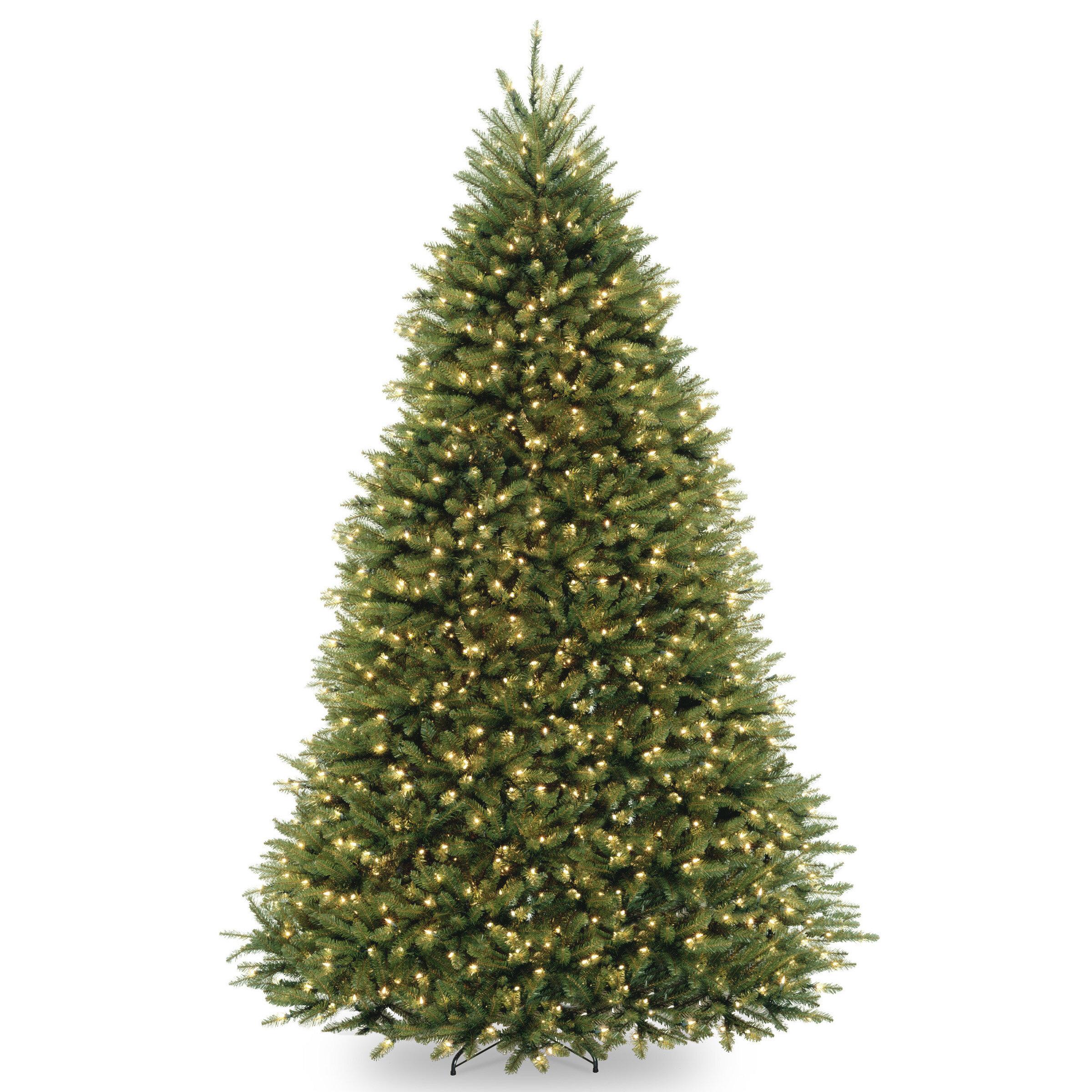 Christmas Branch Tree.Farmhouse Rustic Christmas Trees Birch Lane