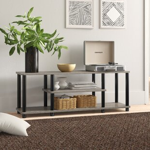 Colleen TV Stand for TVs up to 42 by Zipcode Design