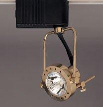 PLC Lighting Sport 1-Light Track Head