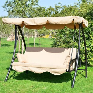 Outsunny Swing Seat Image
